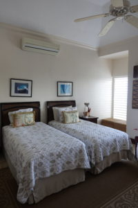 Haystack villa review Tryall Club Jamaica luxury family travel