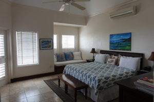 Haystack villa multigenerational luxury family holidays