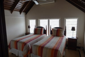 Haystack luxury Montego Bay villa rental Grand Family Getaway